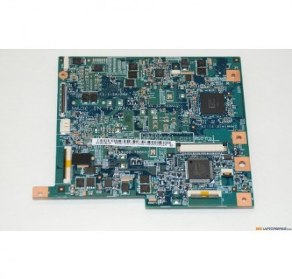Mainboard Acer Aspire 4810T